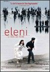 Eleni [Vídeo (DVD)] / director Theo Angelopoulos