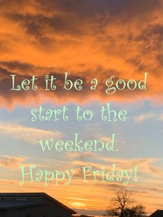Blessed Friday, Happy Friday, Morning Qoutes, Good Morning Friday, Finally Friday, Best Start, Jewlery, Neon Signs, Jewerly