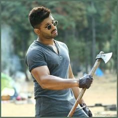 New Photos Hd, Ram Photos, Varun Dhawan Photos, Allu Arjun Hairstyle, Dj Movie, Movie Photo, Romantic Love Couple, Allu Arjun Wallpapers, Cute Boys Images