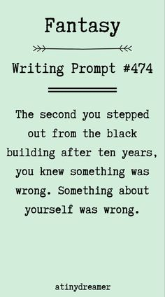Writing Prompts Funny, Writing Prompts For Writers, Dialogue Prompts, Creative Writing Prompts, Story Prompts, Writing Words, Writing Ideas, Writing Inspiration, Writing A Book