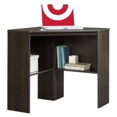 99+ Target Corner Computer Desk - Country Home Office Furniture Check more at http://www.sewcraftyjenn.com/target-corner-computer-desk/
