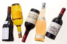 68 best good wine good price images on pinterest in 2018 drinks
