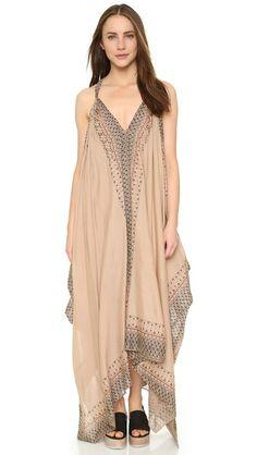 Free People Merida Print Dress | SHOPBOP