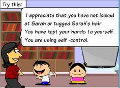 Nurtured Heart: Positive Reinforcement | Repinned by Melissa K. Nicholson, LMSW www.adoptioncounselinggr.com