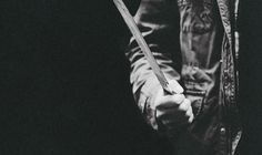 Purgatory #Supernatural #DeanWinchester
