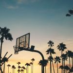 You searched for EPL STANDINGS - LMISports Portable Basketball Hoop, Mini Basketball Hoop, Sports Basketball, Basketball Court, Olympia, Football Sites, Live Cricket Streaming, Basketball Systems, 8 Year Olds