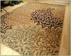Lowes Area Rugs 5x7 Modern Lowes Area Rugs 5x7Discount Furniture Lowes Area  Rugs 5x7 Lowes Area