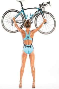 Women on bikes... THECYCLINGBUG.CO.UK #thecyclingbug #cycling #bike #girls