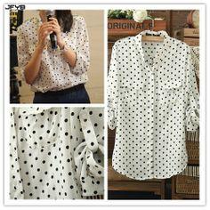Blusas e camisas on AliExpress.com from $12.79