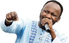 BREAKING: Fayose Storms Hotel Rescues Apostle Suleman From DSS Siege   Drama has just unfolded in Ado Ekiti the capital of Ekiti State where Apostle Johnson Suleman the general overseer of the Omega Fire Ministries was being held hostage in his hotel by operatives of the Nigerian secret police the State Security Services SSS also known as DSS. Apostle Suleman a vocal critic of the Muhammadu Buhari's regime's handling of the Fulani herdsmen militia killings in the country was holding a…