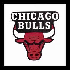 #ChicagoBulls #SportStickerShop #NoBull #Bulls #NBA #nba #Basketball     https://sport-sticker-shop.myshopify.com/collections/sports-mem-cards-fan-shop-fan-apparel-souvenirs-basketball-nba/products/chicago-bulls-basketball-nba-licensed-team-logo-indoor-sticker-decal?variant=17440240769