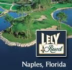 Lee County, Florida, Gated Communities 239-209-1923 | Fort Myers, Cape Coral, SW Florida Real Estate Resources