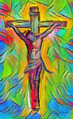 RIS Cross (6) by RIS963 on DeviantArt