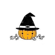 Doodle Art Drawing, Art Drawings, Henna Color, Disney Art, Comic Strips, Inktober, Doodles, Snoopy, Comics