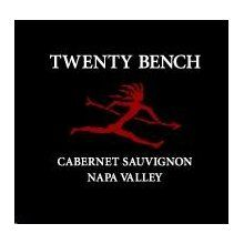 Twenty Bench is my go-to Cab Sauv.  It is delicious and complex, and I buy it on sale for about $13.