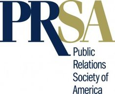 Public Relations | PRSA