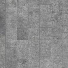 concrete slabs texture - Walls