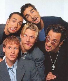 Net Image: Backstreet Boys: Photo ID: . Picture of Backstreet Boys - Latest Backstreet Boys Photo. Backstreet Boys, Kevin Richardson, Nick Carter, Boy Paradise, Backstreet's Back, Brian Littrell, Bae, Five Guys, Boy Pictures