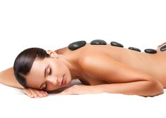 pampered foot massage santa monica