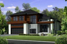 Plan #25-4263 - Houseplans.com
