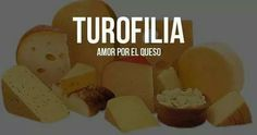 Amor por el Queso Rare Words, Weird Words, Cool Words, Important Quotes, Spanish Words, Unique Words, Beautiful Words, Serious Quotes, Queso