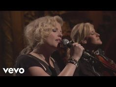 Dixie Chicks - Cowboy Take Me Away (Official Video) - YouTube