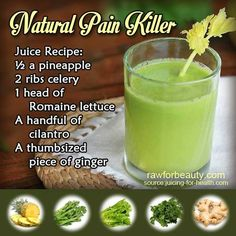natural pain killer. Best Diets to Lose Weight. To learn more on the website: http://track.ultra-slim.pl/product/Ultra-Slim/?pid=121&uid=24516