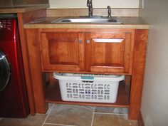 Prairie Heritage Cabinetry - Sioux Falls, SD Sioux, Laundry Rooms, Mudroom, Sd, Lockers, Laundry Room, Locker, Closets, Cabinets