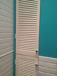 Посоветоваться о столешнице в ванной и о том, что под ней. - Дизайн интерьера - Babyblog.ru