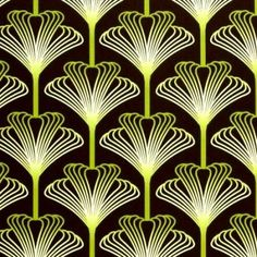 art deco designs and motifs - Google Search