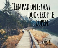 Feel Good Quotes, Happy Quotes, Best Quotes, Family Vacation Quotes, Sand Quotes, One Line Quotes, Respect Quotes, Dutch Quotes, Inspiring Quotes
