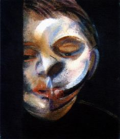 Francis Bacon Paintings | Francis Bacon ~ Abstract painter