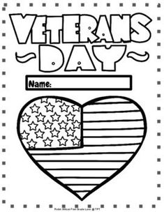 This Veterans Day Activities packet will help your young students understand about Veterans Day and honor those that have served our country. There are information posters for teaching Veterans Day, and five branches of Armed Forces are covered. Veterans Day Activities, Senior Activities, Grammar Activities, Classroom Activities, Teaching Resources, Summer Activities, Teaching Ideas, Outdoor Activities, Classroom Ideas