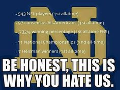 Notre Dame Football, Nd Football, Football Quotes, Ohio State Football, Ohio State Buckeyes, Football Helmets, American Football, College Football, Go Irish