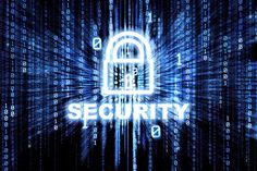 Thinking Why do I need a Digital Signature Certificate? Who needs a Digital Signature Certificate. Importance of a Digital Signature Certificate. Palo Alto Networks, Identity Fraud, Pop Up Ads, Security Training, How To Uninstall, Cyber Attack, Online Security, Security Lock, Ssl Security