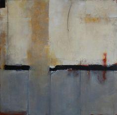"""Solace"" -artist, Cody Hooper"