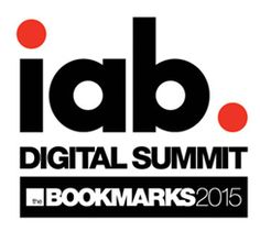 IAB Digital Summit in association with BBC.com and Bookmark awards – tickets on sale now! | Database of Press Releases related to Africa - APO-Source