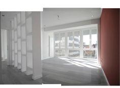 Reforma vivienda por QUADRATURA arquitectos