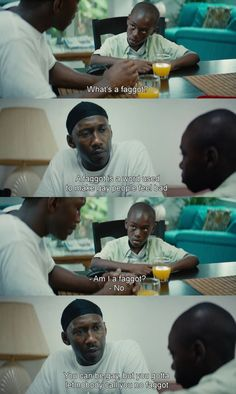 Such an important moment in Moonlight. Tv Show Music, Sound Of Music, Movies Showing, Movies And Tv Shows, Story Tale, Emotional Photography, Film Inspiration, Movie Lines, Alternative Movie Posters