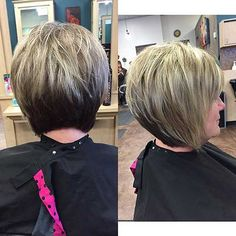 www.bob-hairstyle.com wp-content uploads 2016 10 14.-Bob-for-Women-Over-50.jpg