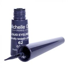 Michelle Ori Fast Eye Liner Grey 62 / Dis-Chem - Pharmacists who care Pharmacists, Eye Liner, Eyes, Beauty, Apothecaries, Eyeliner, Beauty Illustration, Eyeliner Pencil, Cat Eyes