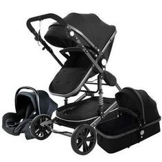 Car Seat And Stroller, Baby Car Seats, Travel Stroller, Baby Prams, Baby Comforter, Travel System, Baby Carriage, Traveling With Baby, Mom And Baby
