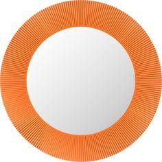 Kartell All Saints Mirror | 2Modern Furniture & Lighting