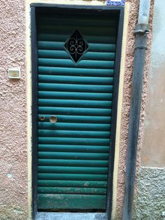 portofino, italy Portofino Italy, Window Design, Tall Cabinet Storage, Blinds, Windows, Curtains, Doors, Home Decor, Decoration Home