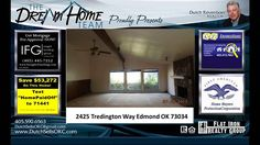 73034 Home with 3 Bedrooms HUD Home