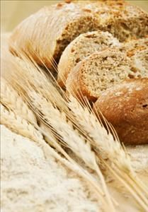 The Promise of 'Safe' Bread for Celiac's