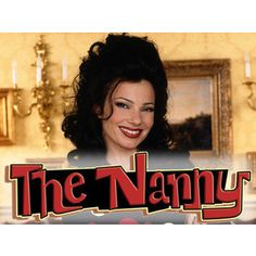 """Remember the show """"The Nanny""""? Did you watch it? Tellwut at Tellwut! http://www.tellwut.com/surveys/entertainment/tv/31734-the-nanny.html"""