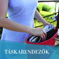 Bag organizer Táskarendező www.brightme.eu  7bae78bdf1