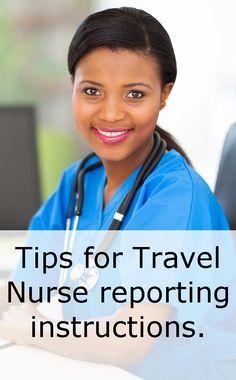 NEW GRAD NURSE RESUME | New Grad Registered Nurse Cover ...