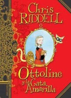 ..uno de los libros favoritos de mi hija...